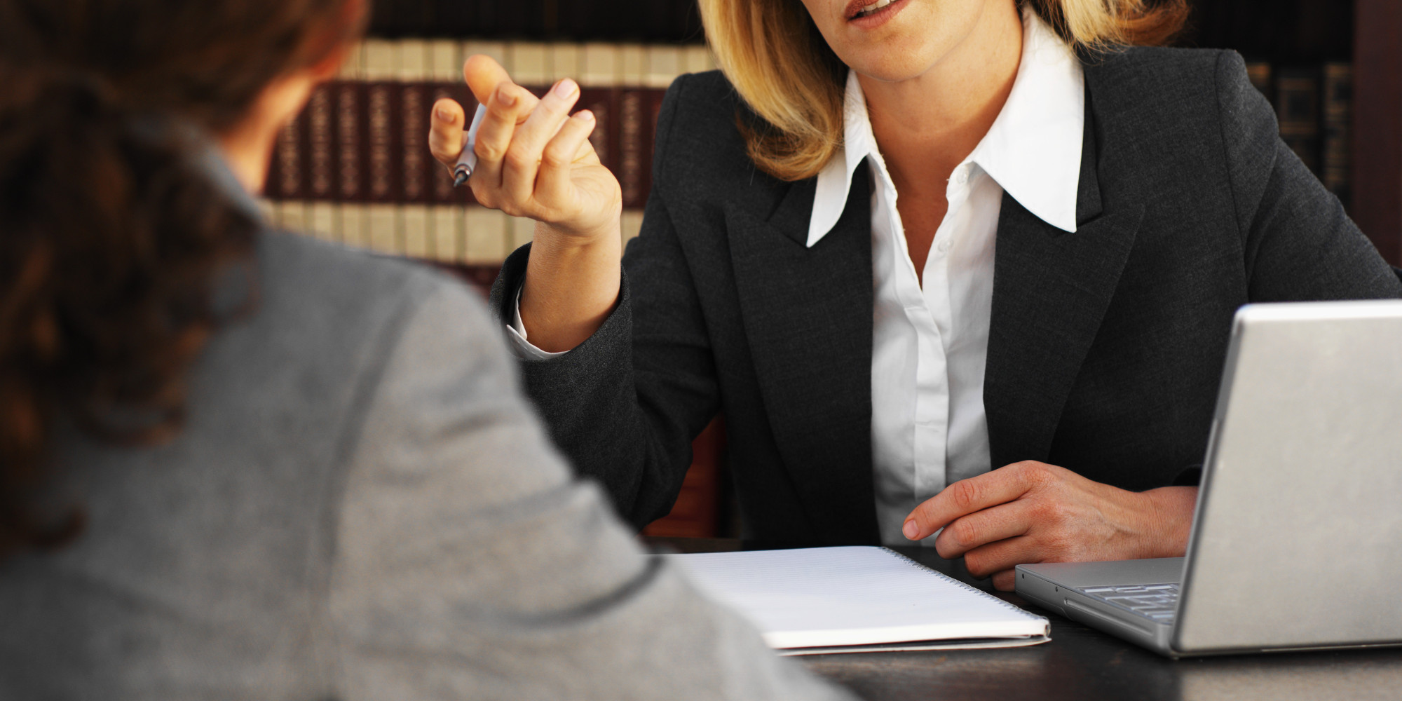 FIND THE BEST ATTORNEY TO SOLVE THE INJURIES EFFECTIVELY