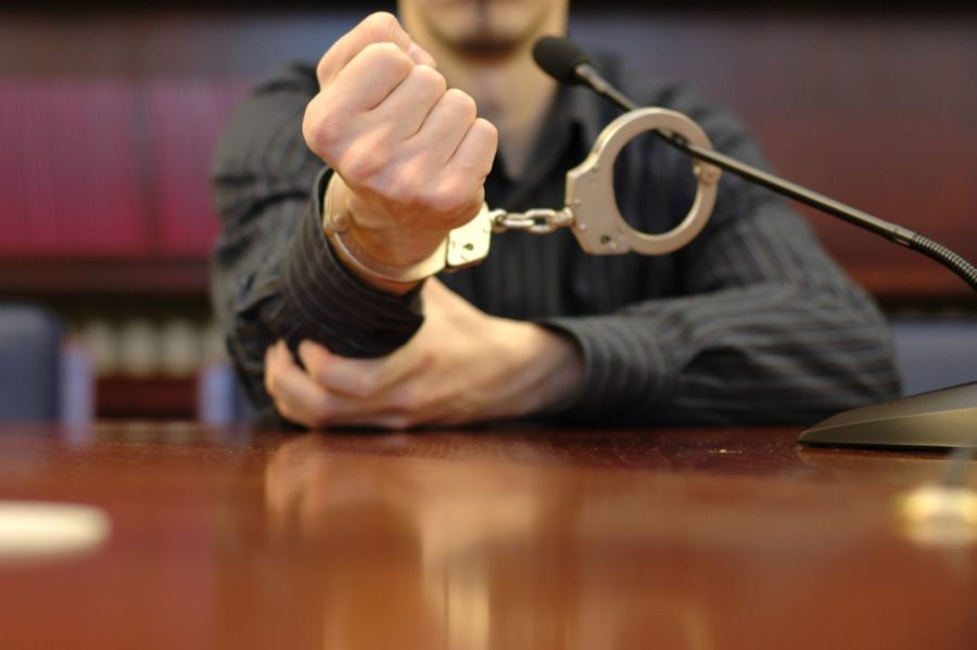 WHAT MAKES A GOOD CRIMINAL LAWYER