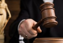 Tips to Hire a Standard Lawyer