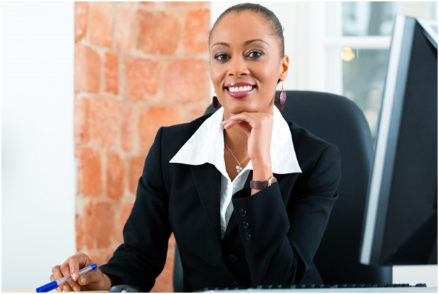 Information about Paralegal Professions
