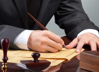 San Antonio Divorce Lawyers