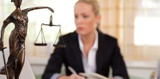 Tips on How to Find Injury Lawyers in Pittsburgh
