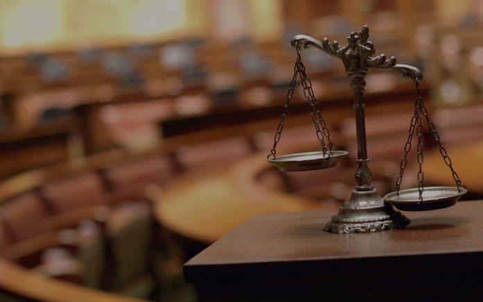 Family Law Firm In San Antonio