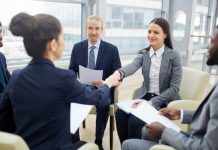 Advantages of Becoming a Paralegal in Toronto
